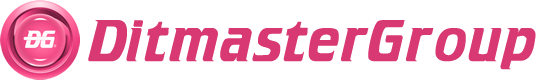 Ditmaster Group